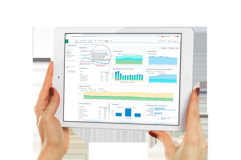 analytics-tablet-hand