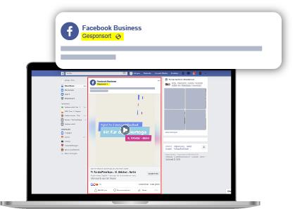 Laptop-FB-ads-gesponsert_v_5