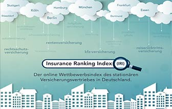 insurance-ranking-index_header