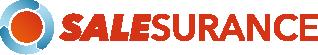 logo-main_h54px_v2